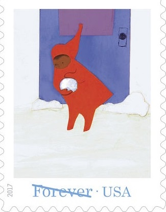 usps-snowy-day-stamp-now-090617.jpg