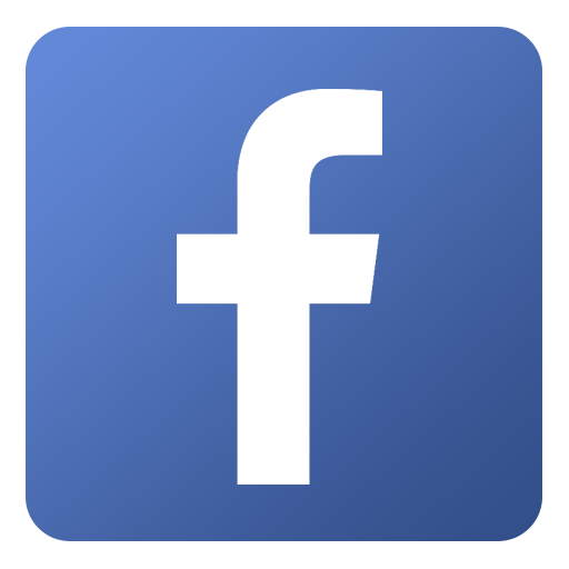 facebook-icon--flat-gradient-social-iconset--limav-27.png