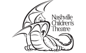 NCT+dragon+logo 900x560.png