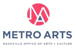 MetroArts-logo-CMYK.jpg