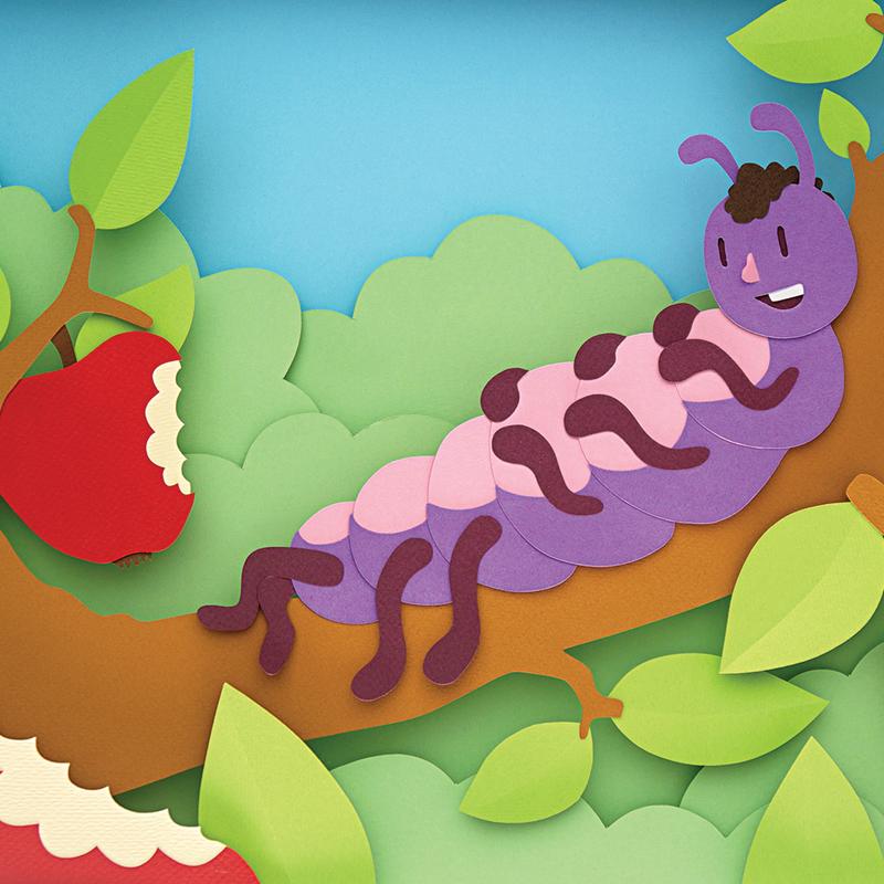 Caterpillar_square.jpg