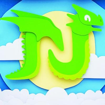 logo_HQ_front.jpg
