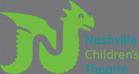 NCT_logo_NEW-Grey.png