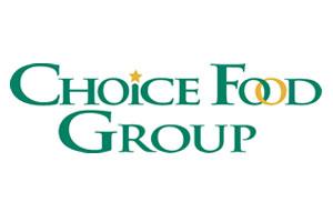 ChoiceFood_PrimaryLogo.jpg