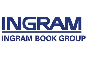 Ingram_PrimaryLogo.jpg