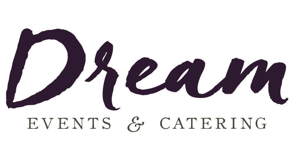 Dream Logo.jpg