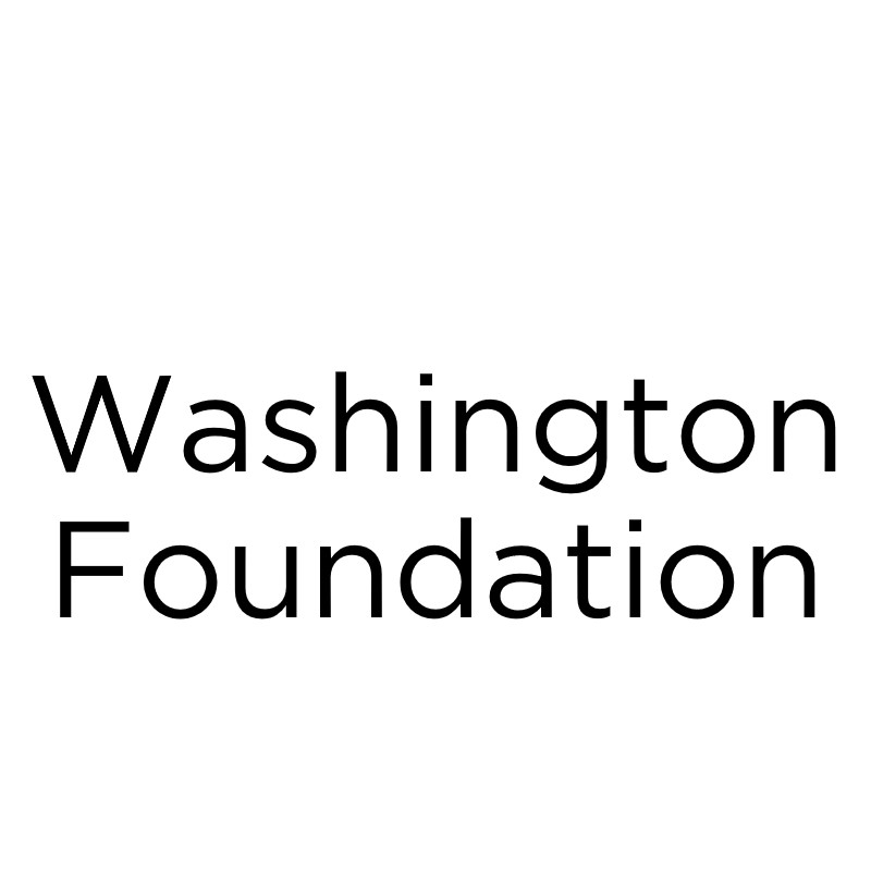 Washington Foundation.jpg