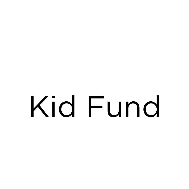 Kid Fund.jpg