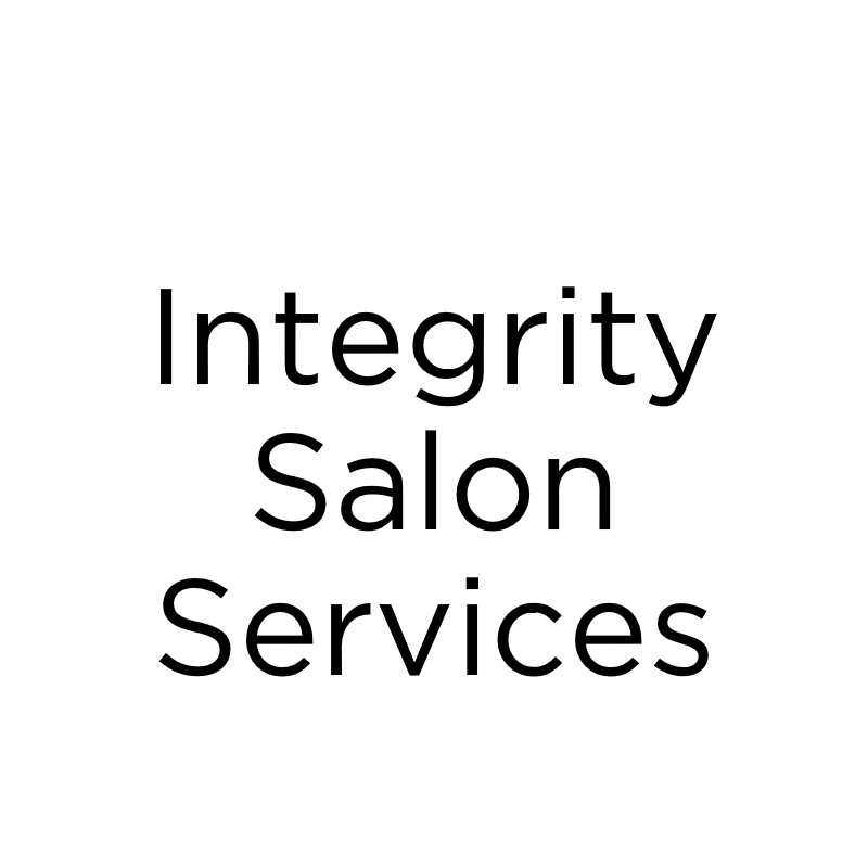 Integrity Salon Services.jpg