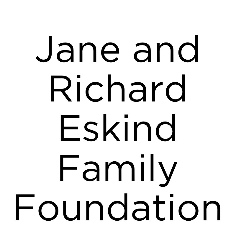 Eskind Family Foundation.jpg