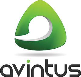 AvintusWEB.jpg