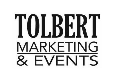 Tolbert-BW.jpg