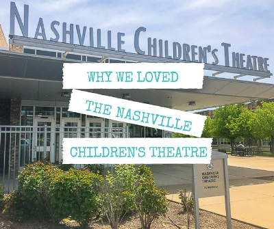 Nashville-Childrens-Theatre-Lets-Travel-Family_.jpg