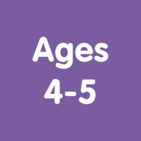 Ages4-5.jpg