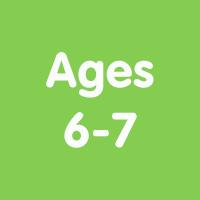 Ages6-7.jpg
