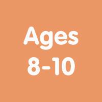 Ages8-10.jpg