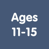 Ages11-15.jpg