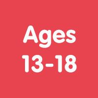 Ages13-18.jpg