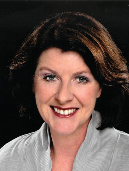 Rona Carter