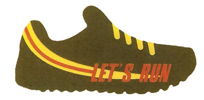 RunLikeGhost-ShoeWEB.jpg