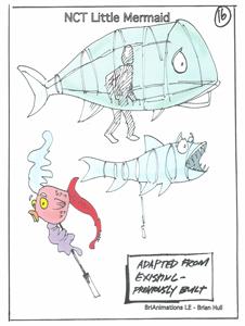 Whale-Puppet-blog.jpg