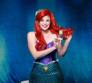 NCT-Mermaid-9043-NP.jpg