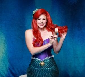 NCT-Mermaid-9043-NP.jpg