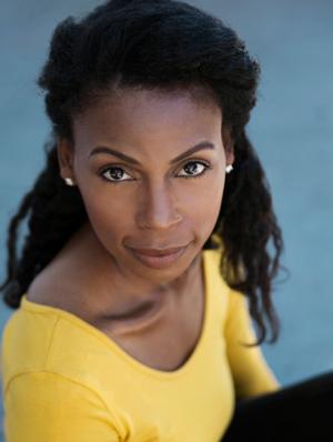Tamiko Robinson Steele