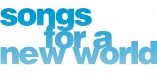 SongsNewWorldLogo.jpg