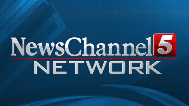 NewsChannel5.png