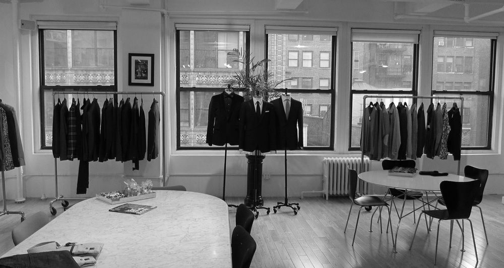 New York SHowroom 1 copy.jpg