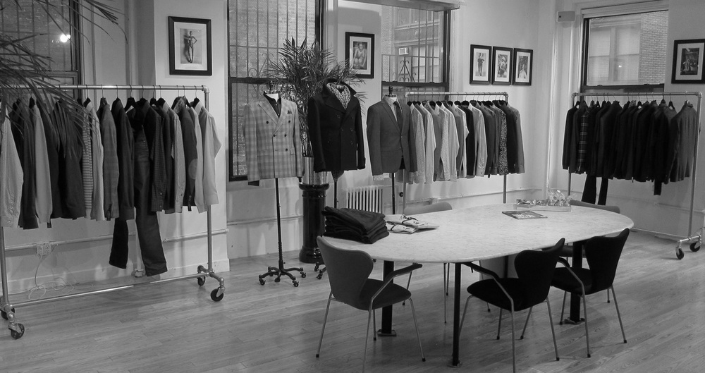 New York SHowroom 3 copy.jpg