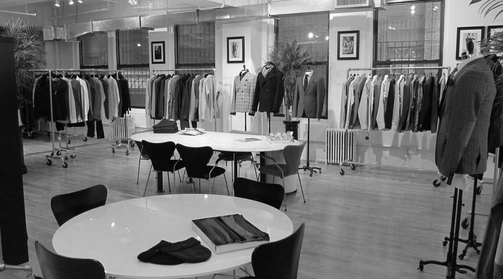 New York SHowroom 4 copy.jpg