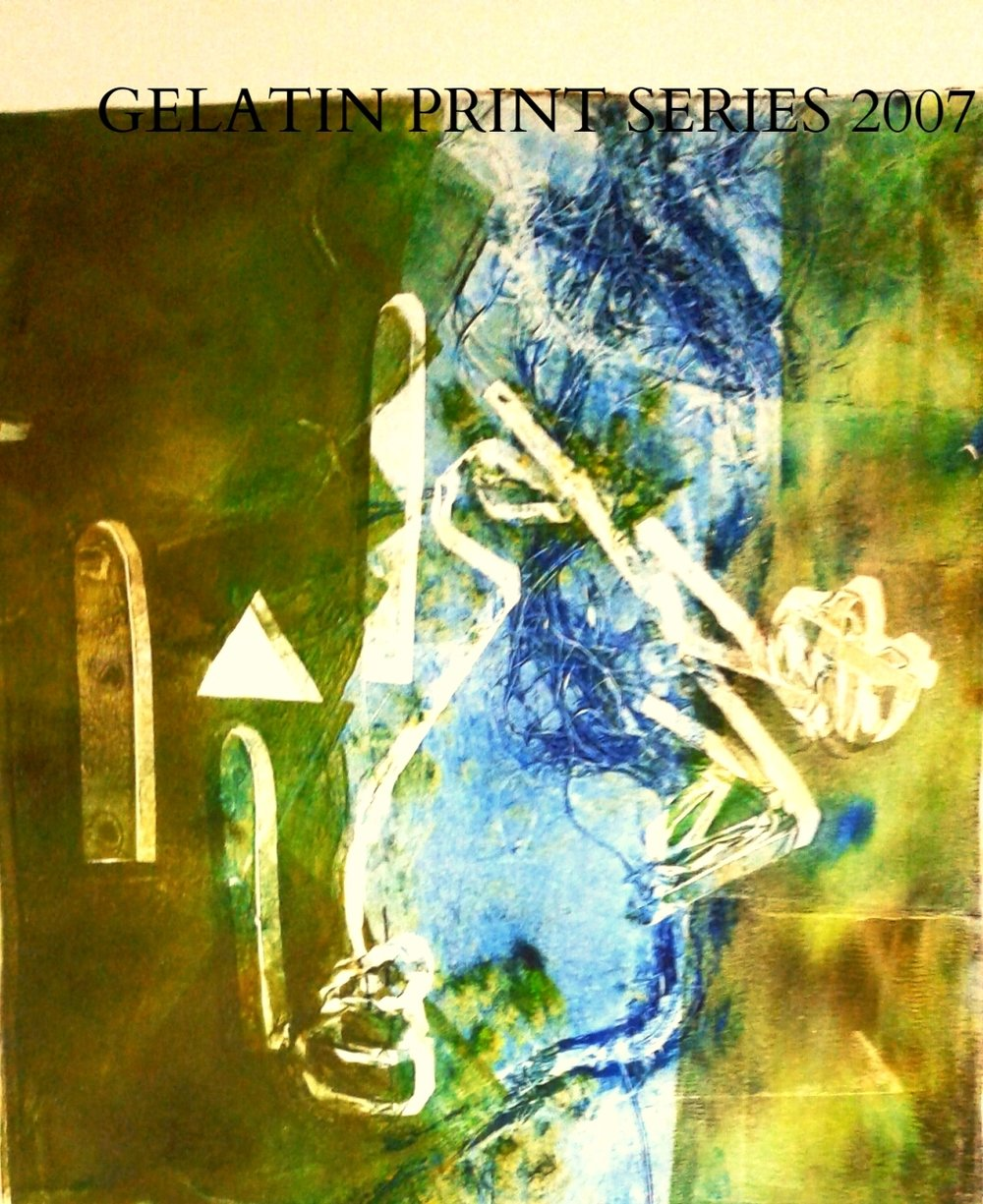 Gelatin Print Series 3 .jpg