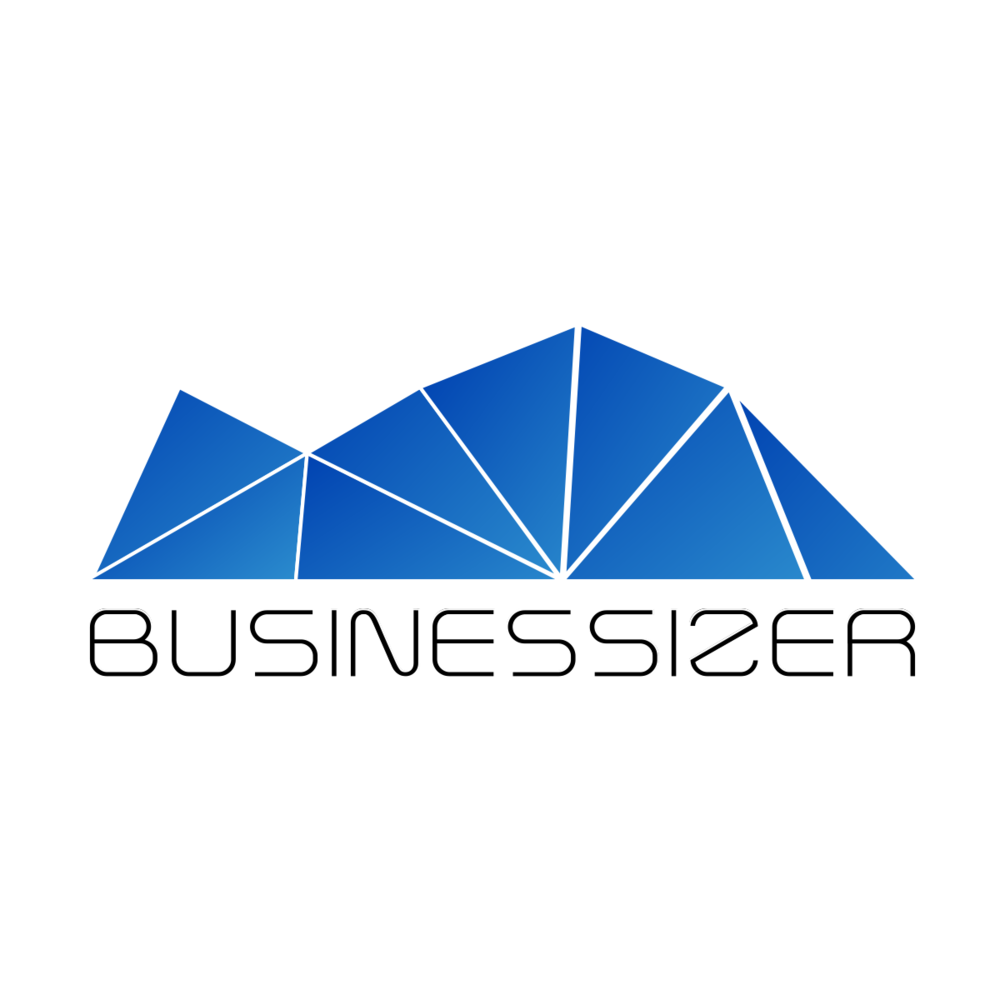 businessizer_logo.png