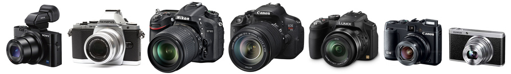 We sell digital cameras at the lowest prices; call for a low price quote on any camera