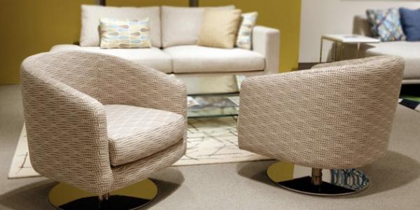 upholstered-furniture-sf-960x470.jpg