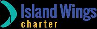 IslandWingsCharter.png