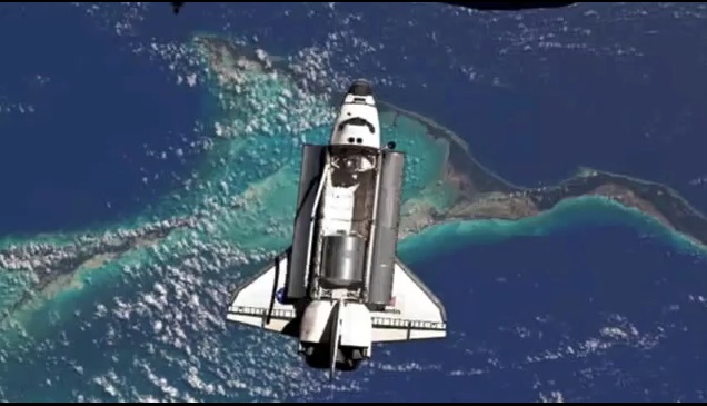 Long Island - Out of this world….