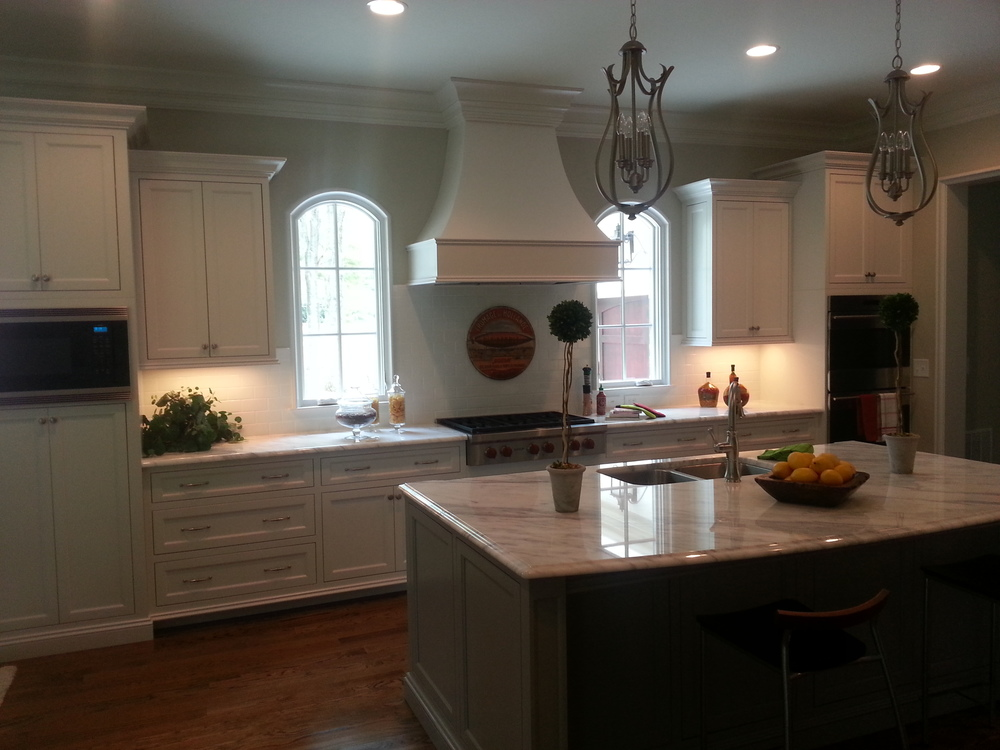 cabinets learn custom miller home more cabinet s