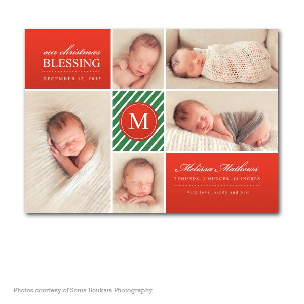 redding ca newborn photographers