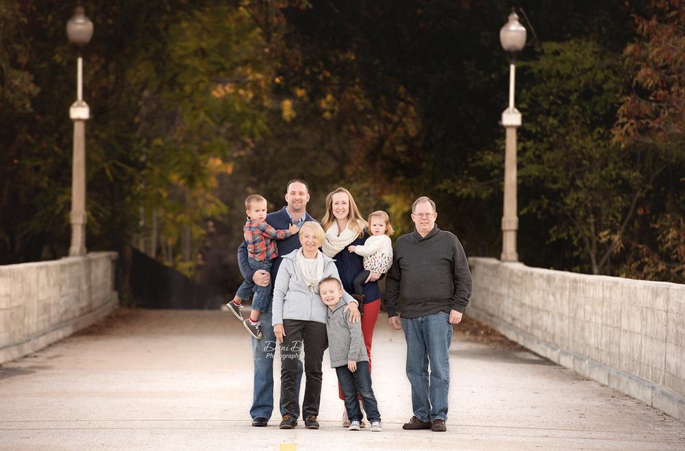 Redding Family Child Newborn Photographer 1