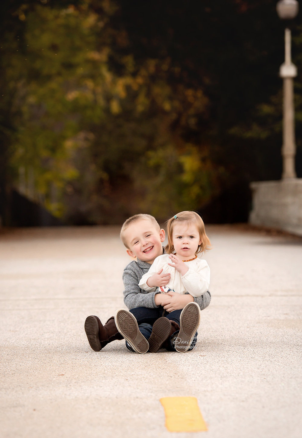 Redding Family Child Newborn Photographer