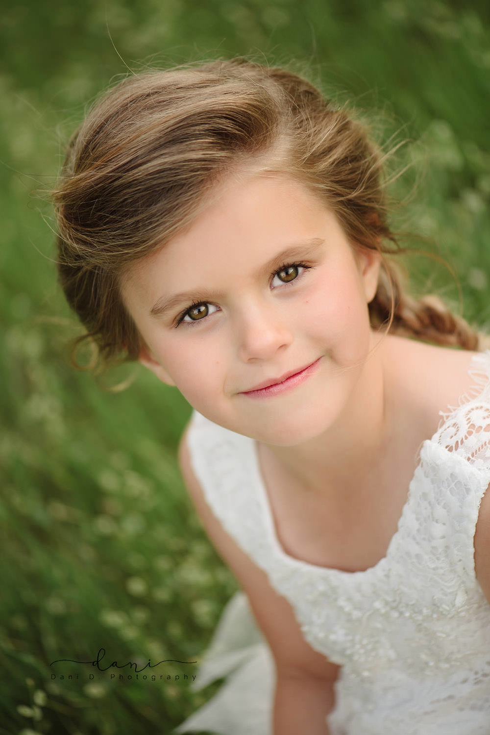Katiana Upton model - Northern California child and family photographer