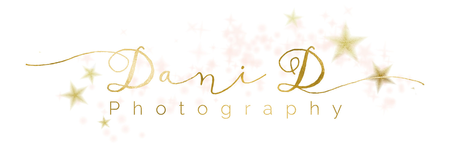 Redding, CA Photographer Dani D Photography