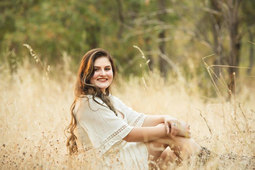 - Senior Pictures Redding CA 28.jpg