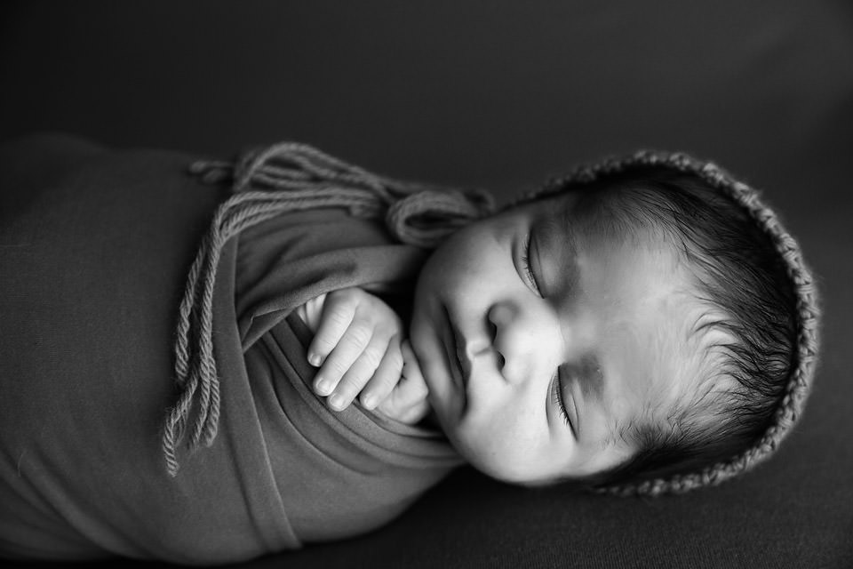 Newborn Photographer Redding CA 07.jpg