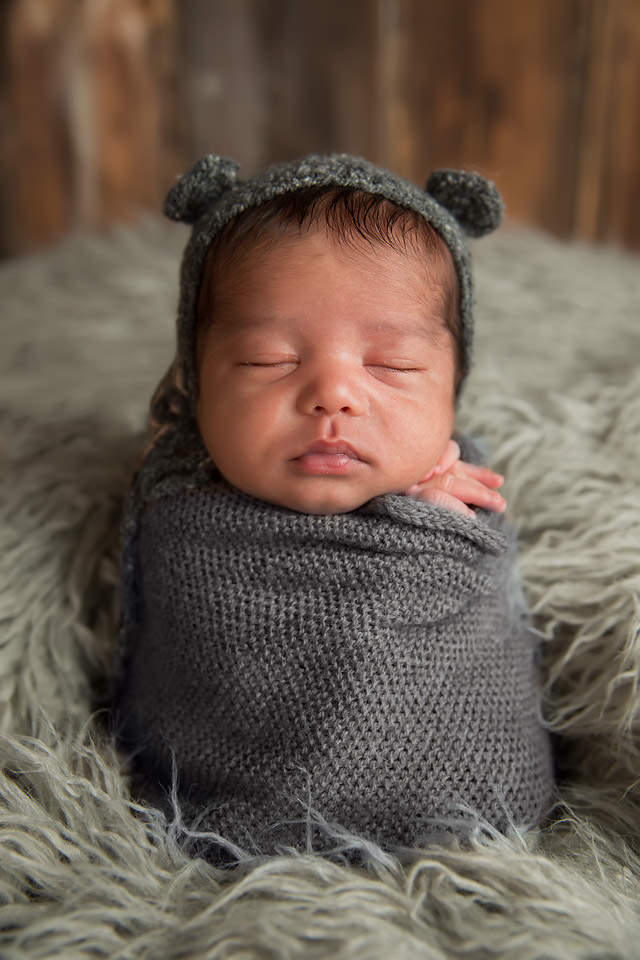Newborn Photographer Redding CA 16.jpg