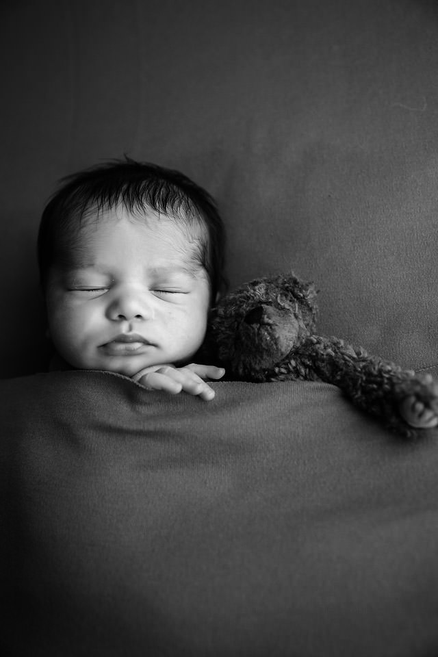 Newborn Photographer Redding CA 21.jpg