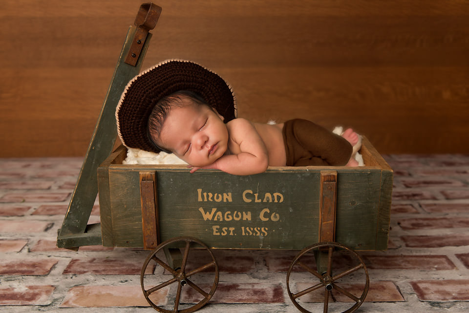 Newborn Photographer Redding CA 46.jpg